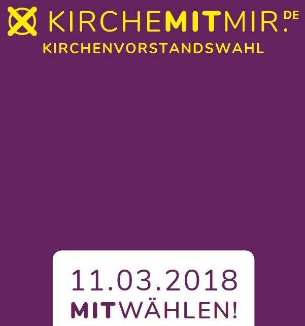 KG Wendeburg: Kirchenvorstand